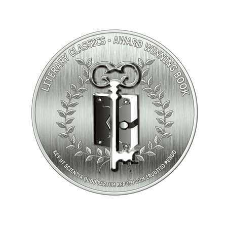 Without Me? is a silver medal winner in the 2014 Literary Classics International Book Awards and finalist in the Caleb Awards Winners to be announced).